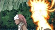 Naruto Shippuuden - 309 Бг Субс Високо качество