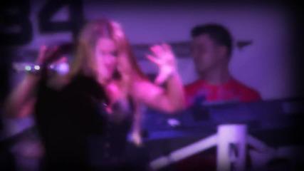 Indira Radic - Oskar Popularnosti - (LIVE) - (Bec 2013)