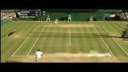 Тенис Класика : Федерер - Надал