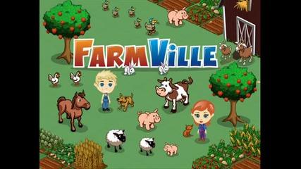 ! Жена уби бебето си заради Farmville