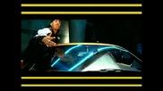 Ludacris - Act the Fool