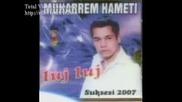 Muharrem Ahmeti - E Zeza Na.2007