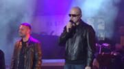 Концертът на Слави Трифонов