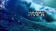 Hawaii.five-0. s06 E01. бг. субтитри