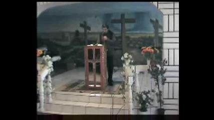 Свидетелство на Емилия - част 3 - та.avi