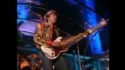 Richie Sambora - Solo - Keep The Faith