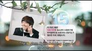 I Love Lee Tae Ri 14.1