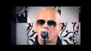 Разкошна Балада Boban Rajovic - Vojnik zabluda (official Video 2013)