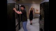 Friends, Season 8, Episode 23-24 Bg Subs [1/2]