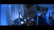 Терминатор 2 (1991) - изрязана сцена