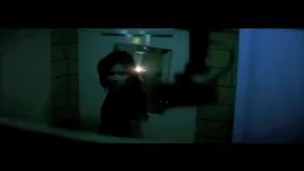 Usher - Little Freak (official Music Video)