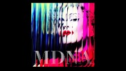 Madonna - Beautiful Killer (отрязък)