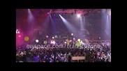 Истинската хаус музика за 2008 Vol 2