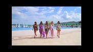 Таня Боева feat. Lady B - Кой е тузара - - Parody Version