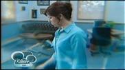 Русалките от Мако С01 Е09 Бг Аудио Премиера Цял Епизод 05.04.2014