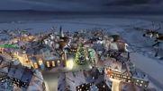 Yello - Jingle Bells - Christmas Remix