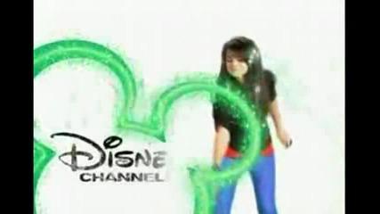 * Sweet * Selena Gomez - Disney Channel