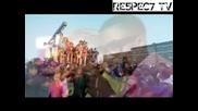 Nas feat. R. Kelly - Street Dreams ( Remix ) ( High Quality )