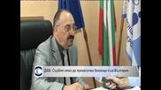 ДАБ: Сърбия няма да пренасочва бежанци към България