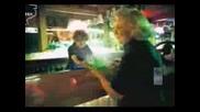 Three Doors Down - Kryptonite