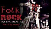 05 Buscando libertad - Gregal - Folk Rock Instrumental Compilado Ii