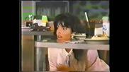 Хълк Хоган В Без Забранени Хватки No Holds Barred.1989