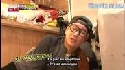 [ Eng Subs ] Running Man-ep.224( Song Ga Yeon, Han Groo, Jeon So Min, Kyung Soo Jin, Lee Sung Kyung)