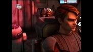 Еп 02 Bgaudio Star Wars The Clone Wars