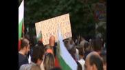 Протест2-28.06.2013