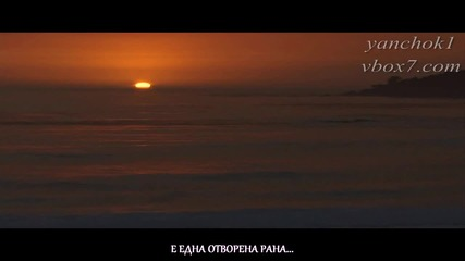 Жестока гръцка балада 2014 | Прокуден ангел | Stamatis Gonidis vs Decho - Ekptotos aggelos