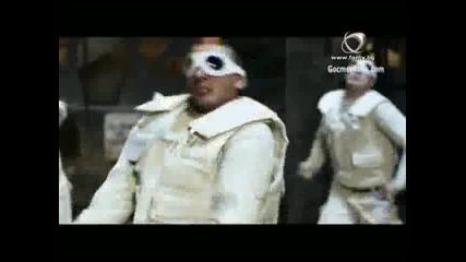 Дебора - Сексапилно (официално видео) / Vbox7