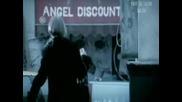[добро качество]morandi - Angels (love Is The Answer)