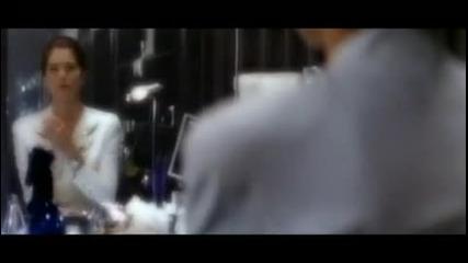 Michael Jackson - Who Is It [превод][hq]