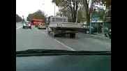 Lapd Във Варна