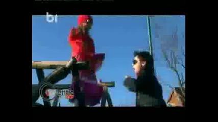 Ionut Cercel - Hai Chaiorie Vbox7