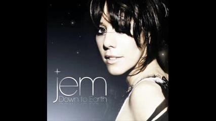 Summer - Jem