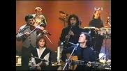 Giorgos Dalaras live