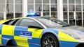 Полицейски коли за над 100 000 долара