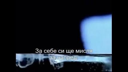 Xaris Kostopoulos - Poulaw trela - Продавам лудост