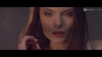 Жестоко Румънско 2014! Akcent feat Lidia Buble & Ddy Nunes - Kamelia ( Official video H D )