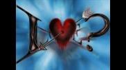 Leona Lewis - Поклони Се