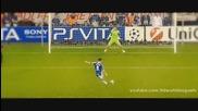 Челси - Шампионите на Европа