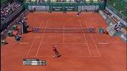 Portugal Open 2014 - Thursday [01.05]