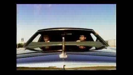 Реклама На Aiwa С Музика На Queen