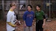 Friends S03-e09 Bg-audio