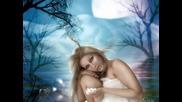 Мисли на Петър Димков за красотата на жената