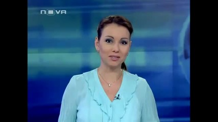 Извънредни Новини Батман е бил пребит снощи в София !!! Смях