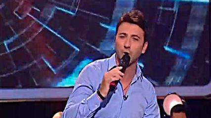 Stefan Petrusic - Veo