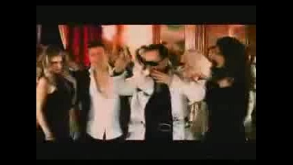 Видео!! Dogani I Mile Kitic - Nema Vise Cile Mile
