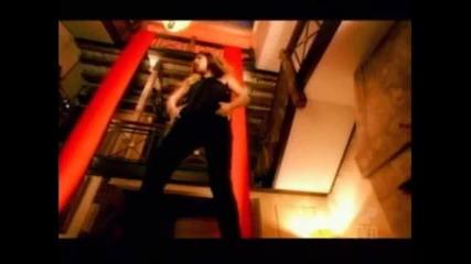 Celine Dion - I Surrender (remix)